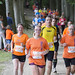 """Royal Run 2018 • <a style=""""font-size:0.8em;"""" href=""""http://www.flickr.com/photos/32568933@N08/30438689478/"""" target=""""_blank"""">View on Flickr</a>"""