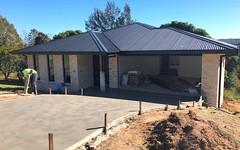 10 Fairway Cove, Macksville NSW