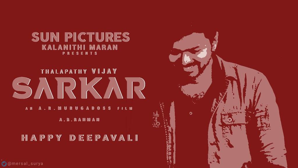 The World's Best Photos of sarkar and sarkardiwali - Flickr