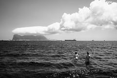 Levante (jlben Juan Leon) Tags: fuji fujiir fujixpro1 fujifilm infrared infrarrojo