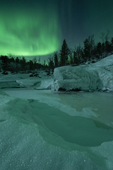 """Frozen world series"" (Ronny Årbekk - http://arcticphotography.no) Tags: scenic earthnight ngc cffaa specland flickrsbest auroraborealis northernlights nordlys norrsken arctic norway norge nordnorge norwegen night nightphotography ronnyårbekk ronnyårbekkphotography северноесияние aurora harstad troms northernnorway landscape norwegian norsk norwegianphotographer fotograf visipix nightscapes nikon iamnikon nikonphotography wonderfulworld distagon1528zf distagont2815"