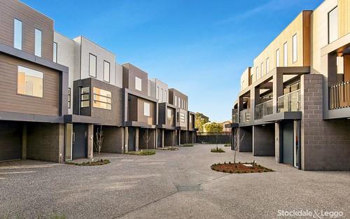 20B Beach St, Coogee NSW 2034