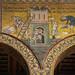 Monreale Cathedral - Duomo di Monreale