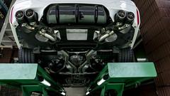 BMW M5 (ARMYTRIX) Tags: armytrix car supercar bmw ferrari audi lamborghini mercedes benz mclaren ford mustang chevrolet corvette 2017 nissan gtr 370z nismo lexus rcf mini cooper porsche 991 gt3 volkswagen price review valvetronic exhaust system aventador gallardo huracan italia berlinetta m3 m4 m5 m6 s4 s5 b9 b8 汽車 路 微距 擋風玻璃 樹 相中人 輪 天花板 建築