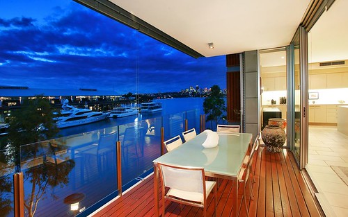 238/3 Darling Island Road, Pyrmont NSW