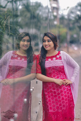 DOCTOR 3 (Jamil Hossain Shuvo) Tags: people photography portrait photoshop 85 85mm nikon nikond750 nice nature outdoor click shoot love girl galleries