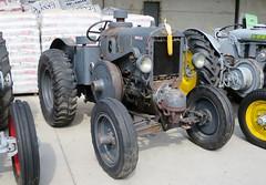 Orsi Super RV (samestorici) Tags: trattoredepoca oldtimertraktor tractorfarmvintage tracteurantique trattoristorici oldtractor veicolostorico testacalda