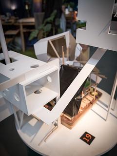 exhibition-gone-fishing-institut-for-x-design-architecture-art-rené-thorup-kristensen-tembo-20180902-25