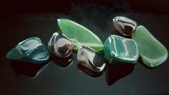 Jade (Marina Is) Tags: jade macro mondays hmm