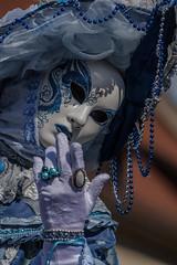 Venezianische_Messe_180909-4758 (wb.foto00) Tags: venezianischemesse kostüme masken karneval ludwigsburg barock hofdamen