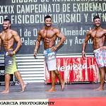 Campeonato Extremadura 2016 (90)