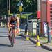 Ironman Edinburgh 2018_00156