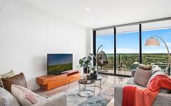 5301/438 Victoria Avenue, Chatswood NSW