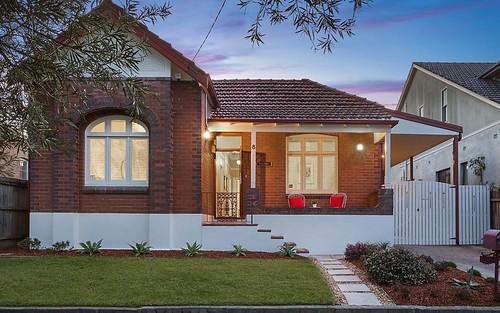 8 Vera Av, Earlwood NSW 2206