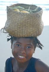 Madagascar (kizeme) Tags: africa madagascar evatra avventurenelmondo