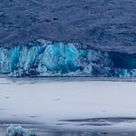 Tasman Lake & Glacier-8 thumbnail