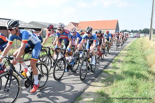 Omloop der Vlaamse gewesten (486)