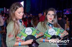 CoolturalFest 2018