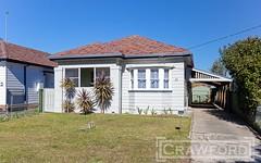 51 Jean Street, New Lambton NSW