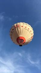 180705  - Ballonvaart Sappemeer naar Bonnerveen 17