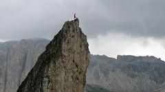 La Pietra Longia - Malga Pieralongia - Trentino-Alto Adige - Italia (Felina Photography - www.mountainphotography.eu) Tags: malga pieralongia pietra colraiser dolomiti dolomieten dolomites odle trentino alto adige italia italien italy italië alpi alps