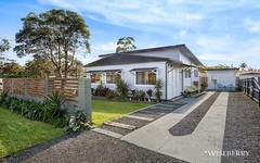 79 Oceanview Road, Gorokan NSW