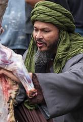 _DSF4916 (z940) Tags: osmanli naksibendi osmanlinaksibendi lokman lokmanhoja sheykhabdulkerim sahibulsaif osmanlidergahi newyork sidneycenter 13839 fujifilm xt10 56mm 18mm imammehdi mehdi islam akhirzaman hakk sufi sufism sheykhnazimhakkanihaqqanisultan ramazan ramadan eid 1439h tariqat
