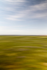 Calshot Beach (mattbeee) Tags: cameratoss colour deconstructed landscape line move rhythmn texture tone