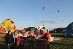 180831 - Ballonvaart Meerstad naar Schipborg 17