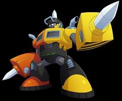 Mega-Man-11-030918-001
