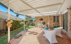 18 Willandra Avenue, Port Macquarie NSW
