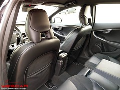 YESCAR_Volvo_V40_D2Rdesign (27) (yescar automóveis) Tags: yescar volvo v40 d2 rdesign