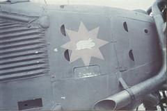Ju 52 Pig JEC 09767 (ww2color.com) Tags: junkers ju52 luftwaffe