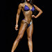 #78 Catherine Dahma