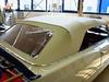 Cadillac Eldorado / DeVille Convertible 1965-70 Nachher