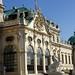 DSC01496 - Wien