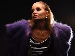 Preview light. Without photoshop. (archispb1) Tags: свет пилотный модель девушка стиль мода fashion model light modeling studio girl