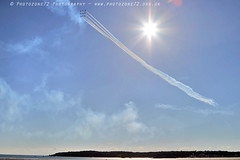 0843 Diamond (photozone72) Tags: jersey airshows aircraft airshow aviation redarrows reds redwhiteblue raf rafat canon canon80d 80d 24105mmf4l canon24105f4l