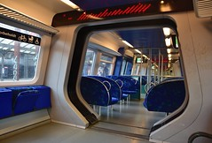 S-Tog (jpellgen (@1179_jp)) Tags: denmark danish dane europe european sigma 1770mm d7200 nikon summer august travel 2018 copenhagen kobenhavn scandinavia scandinavian zealand metro train subway stog