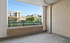 20/16-24 Lydbrook Street, Westmead NSW