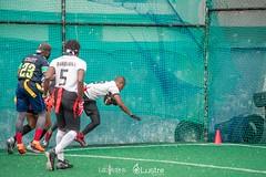 DSC_9195 (gidirons) Tags: lagos nigeria american football nfl flag ebony black sports fitness lifestyle gidirons gridiron lekki turf arena naija sticky touchdown interception reception