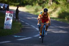 Tour Cycliste Féminin International de l'Ardèche 2018 - Stage 4 (tcfia.ardeche) Tags: womenscycling velofocus cycling 2018 france fra tourcyclisteféminininternationaldelardèche2018stage4 chateauneufdegadagnetomontserein seanrobinson stagerace tourcyclisteféminininternationaldelardeche tourdelardeche tcfia movistarwomensteam abus boa campagnolo canyon continental endura fizik garmin look movistar oakley margaritagarciacanellas mavigarcia ardèche