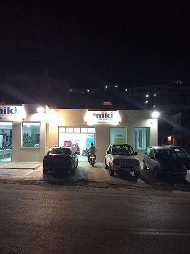 Niki 画像6