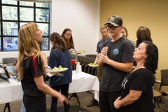 180919_NCC RISE Family Night_006 (Sierra College) Tags: fall2018 n6101 ncc newstudent risefamilynight september192018 photographerdavidblanchard