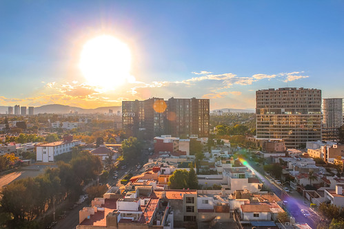 archishooting GDL Panoramicas Country-Providencia-19