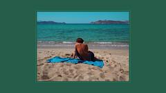 P9072831 27x36 dtp (M64RM) Tags: milos grecia portrait
