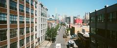 1101-01 (b.cx) Tags: xpan hasselblad new york newyorkcity washingtondc dc yosemite california georgetown wall st street brooklyn nyc film ektar 100 ektar100 kodak