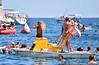 DSC_2701 (yuhansson) Tags: cliffdiving crimea yuhanson sport клиффдайвинг экстрим прыжкивводу скаладива симеиз крым югансон спорт