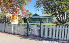 133 Stewart Street, Bathurst NSW