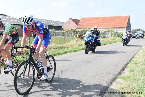 Omloop der Vlaamse gewesten (443)